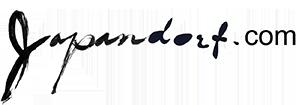 japandorf.com
